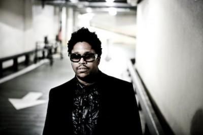 Felix Da Housecat – 1LIVE Rocker – 24-03-2013