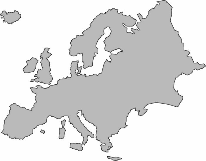 Europe_large_BW[1]
