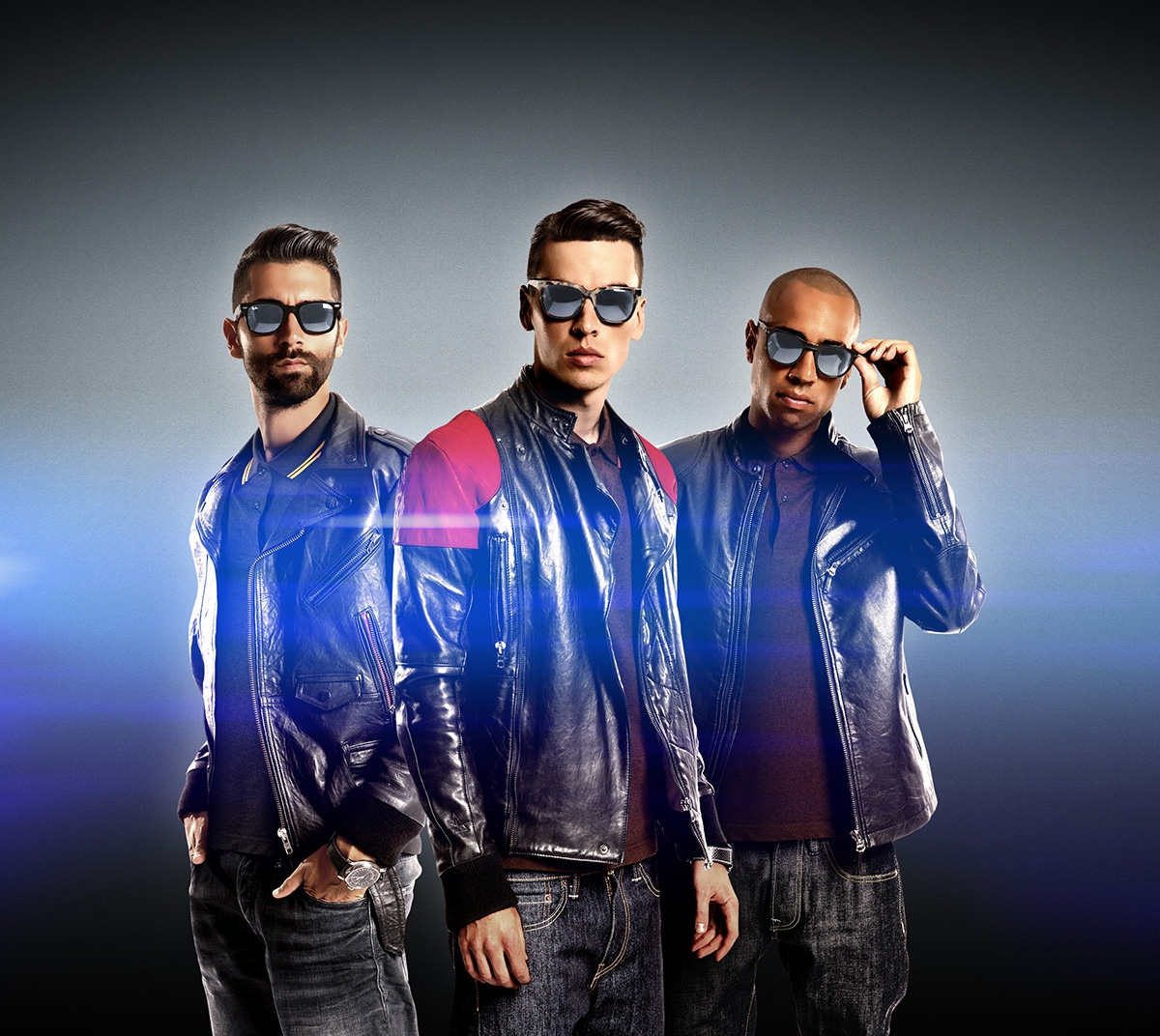 Yellow Claw Live 538 Kingsday Breda 26 04 2014