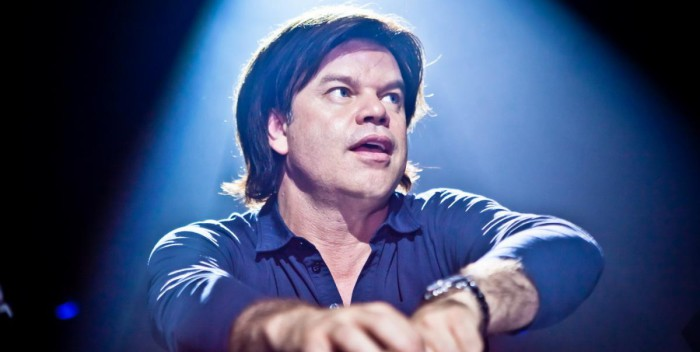 Paul Oakenfold – Planet Perfecto 277 (22.02.2016)