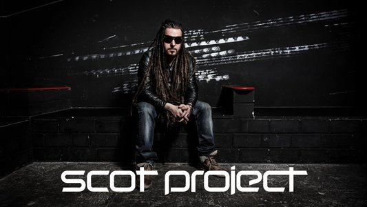 download dj escos project - 533×300