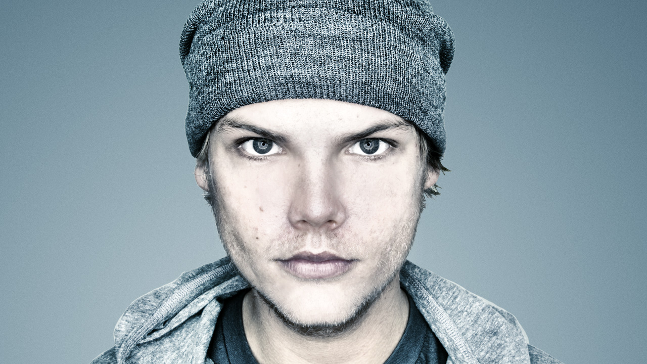 avicci - photo #10