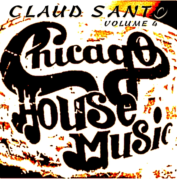 Chicago house music radio 28 images b96 3gp mp4 hd for House music images