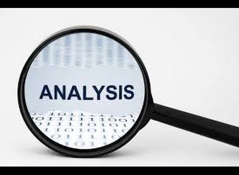 in depth analysis Fellowshipbirneucom writing in-depth analyses planning and research 1) story identification a) what is an in-depth analysis in-depth analyses attempt to expose.