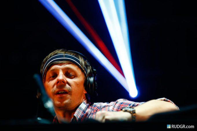 Martin Solveig – Live @ Electrobeach Music Festival 2016 (Le Barcares)