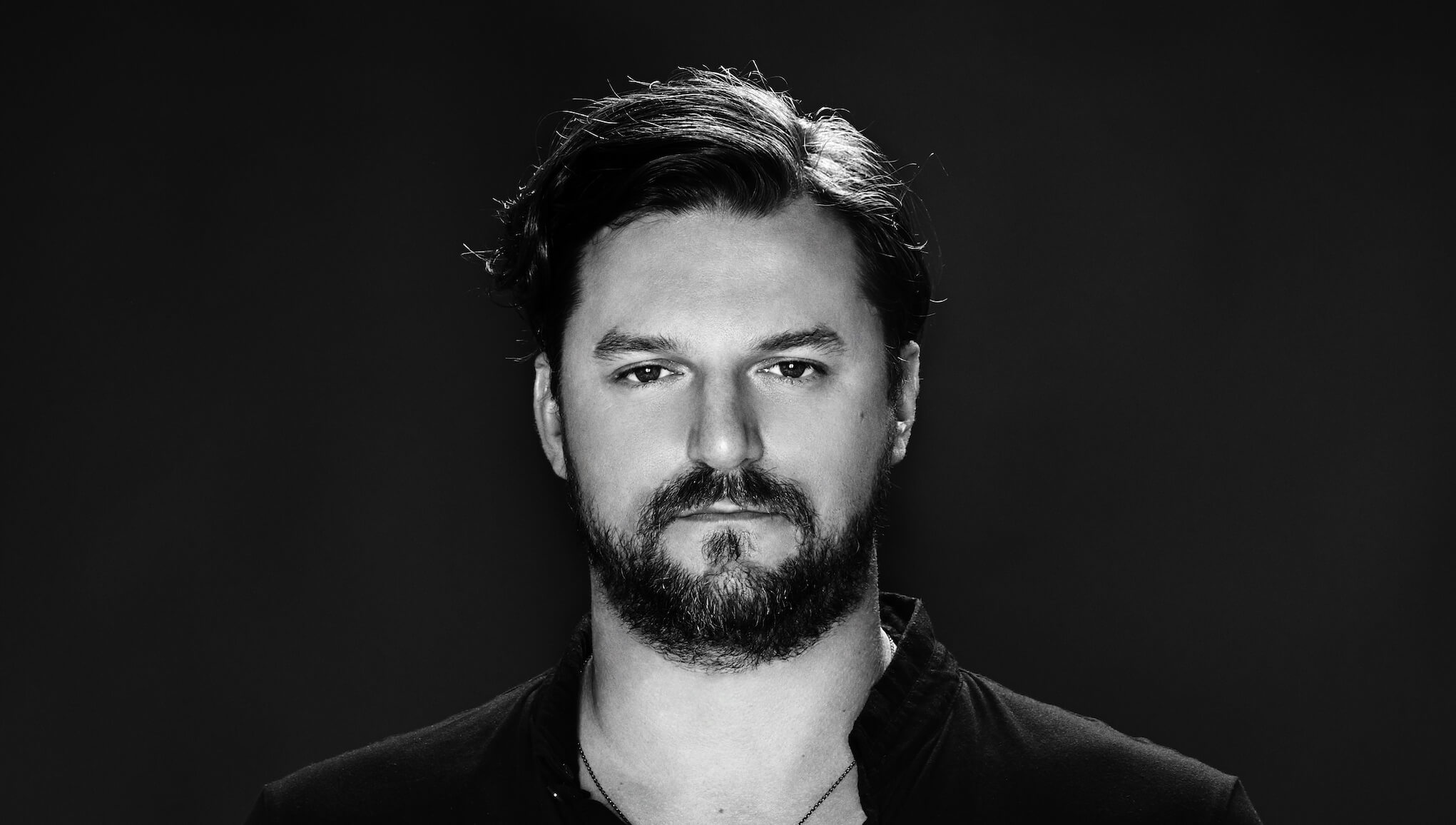 Solomun - Essential Mix (Live @ Pacha) - 30-07-2016