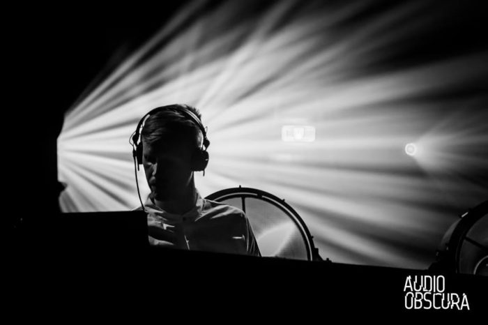 joris-voorn-audio-obscura-live-set