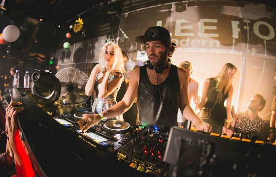 lee-foss-anabel-englund-bpm-live-sets