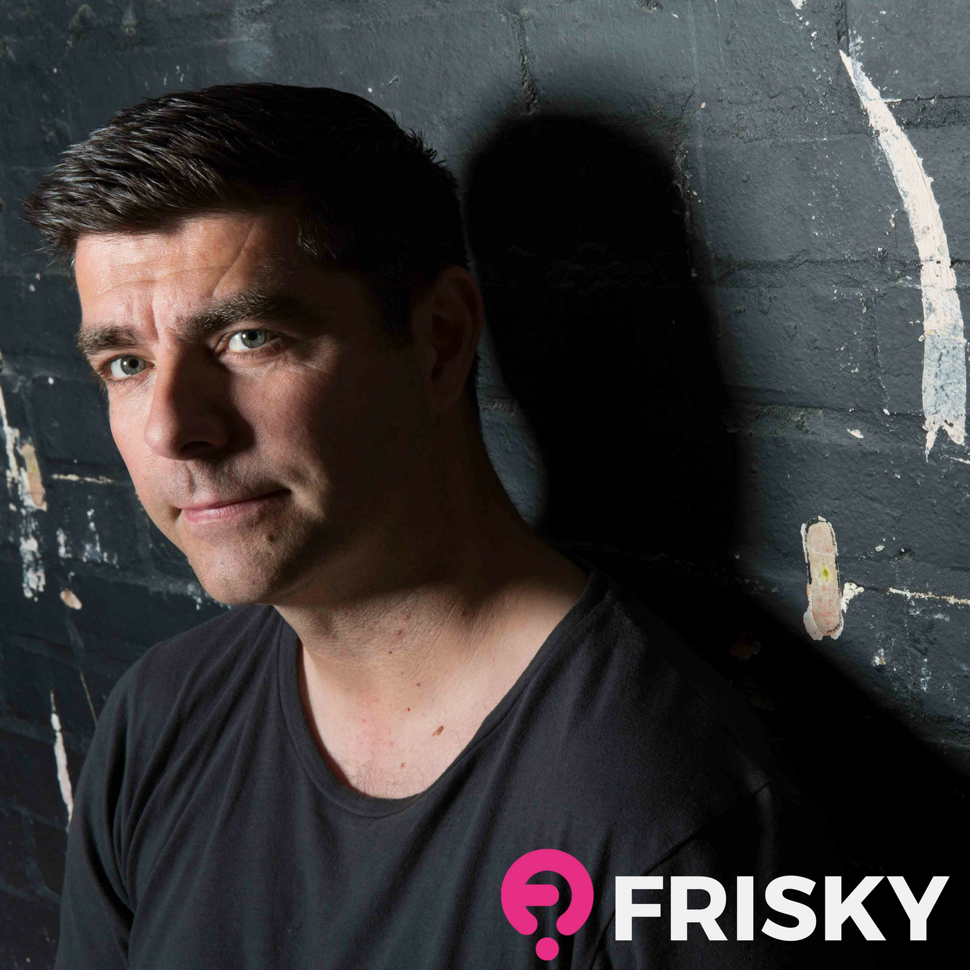 Paul Sawyer - Artist of the Week (Frisky Radio) - Download ...