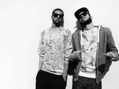 Download The Martinez Brothers Live Sets & DJ Mixes