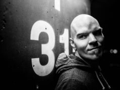 Airwave Live Sets & DJ Mixes