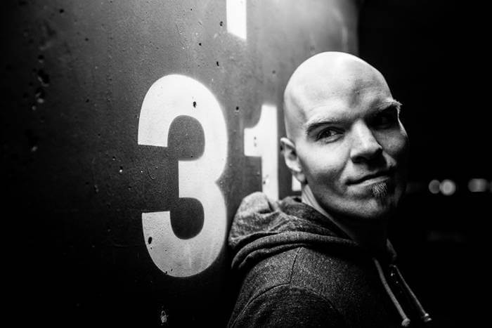Airwave - LCD Sessions 041 - 15-08-2018 - Download & Listen