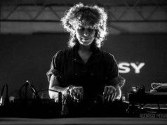 Download Cassy Live Sets & DJ Mixes