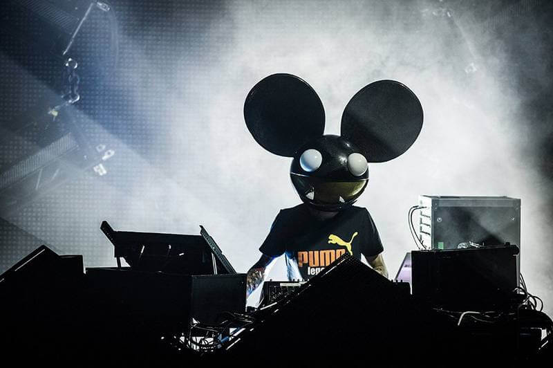 deadmau5 mau5trap radio 007 with i o 14 11 2018 download listen deadmau5 mau5trap radio 007 with i o