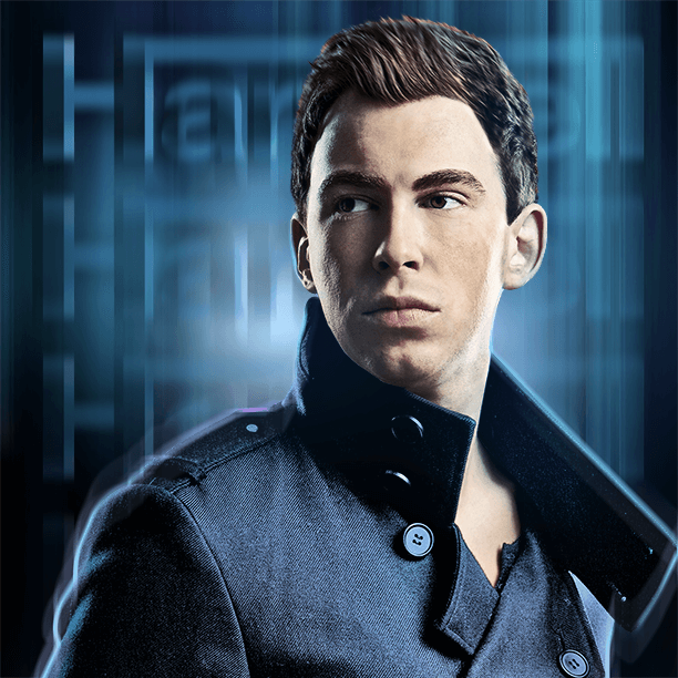 Hardwell live ultra europe 2017 split 16 07 2017 download hardwell altavistaventures Image collections