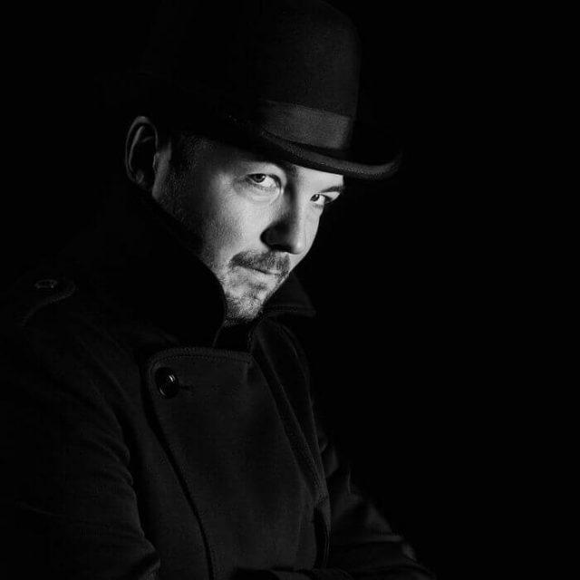 Kölsch Live Sets & DJ Mixes