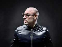 Roger Sanchez Live Sets