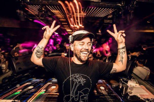 Sander-Kleinenberg-1-640x427 Los 20 DJs con más apariciones en la historia de Ultra Music Festival