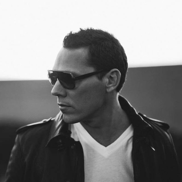 download Tiesto dj mixes & live sets