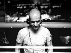 John 00 Fleming Live Sets & DJ Mixes