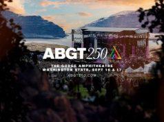 ABGT 250 Live Sets download