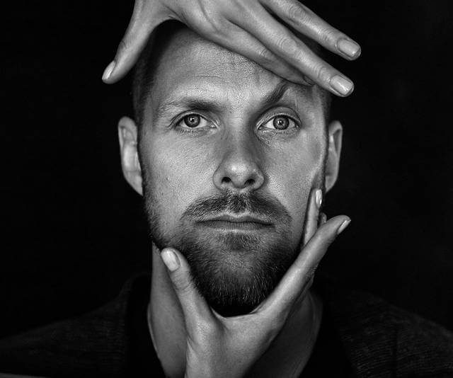 Adam Beyer Live Sets & DJ Mixes