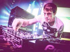 Bryan Kearney Live Sets & DJ Mixes