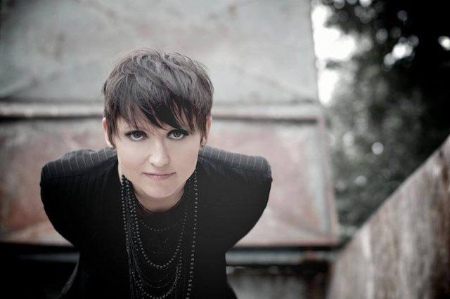 Magda Live Sets & DJ Mixes
