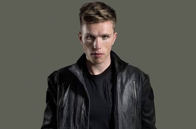 Nicky Romero Live Sets & DJ Mixes