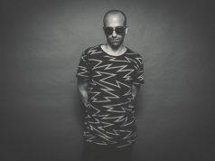 Sahar Z live sets & dj mixes