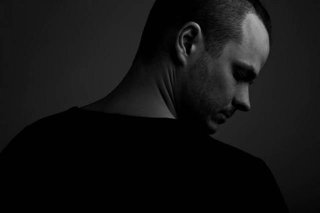 monoloc live sets & dj mixes