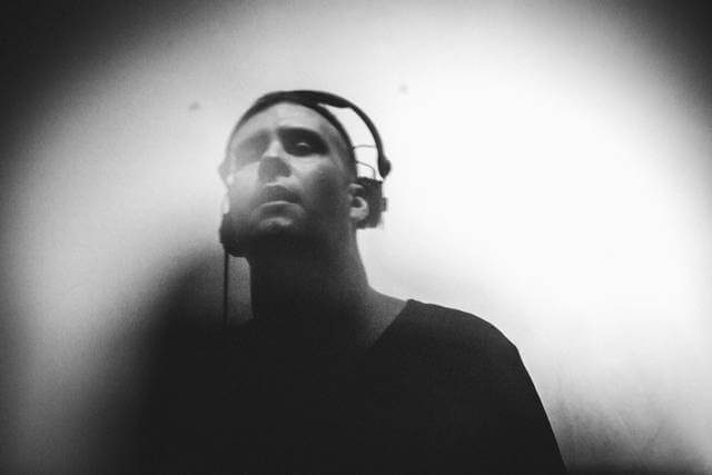 Download AFFKT Live Sets & DJ Mixes
