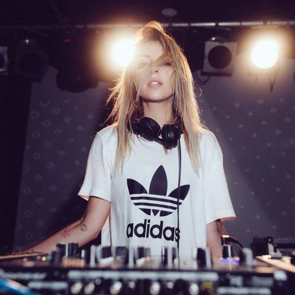 Alison Wonderland Live Sets