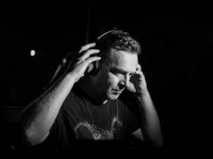 Download Nick Warren Live Sets & DJ Mixes