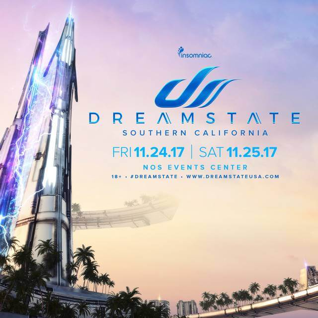 download dreamstate socal 2017 live sets