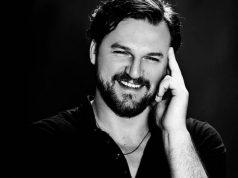 Download Solomun live sets & dj mixes