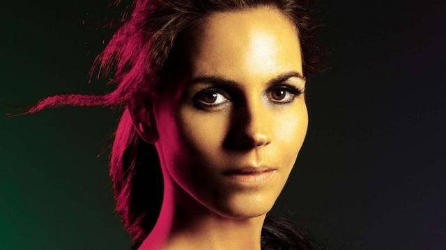 download Anja Schneider live sets & dj mixes