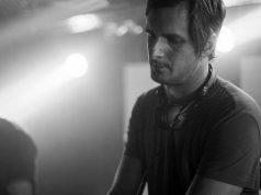 Download Joachim Spieth live sets & dj mixes