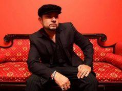 download Louie Vega dj mixes & live sets