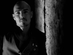 Download Sam Paganini live sets & dj mixes