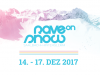 download rave on snow 2017 live sets