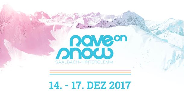 download rave on snow 2017 live sets