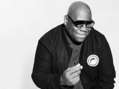 Carl Cox Essential Mix 2018 Download