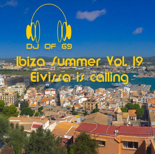 Ibiza deals summer 2018