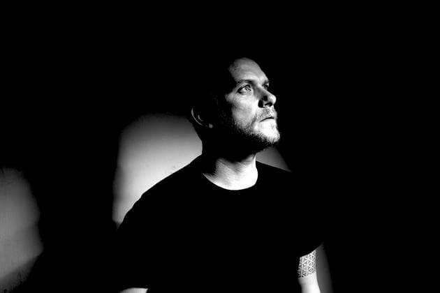 John Askew - Live @ Creamfields 2019 (UK) - 24-08-2019