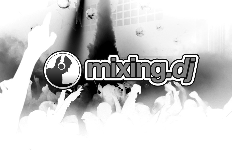EDM Live Sets & DJ Mixes to download by the best DJs of the